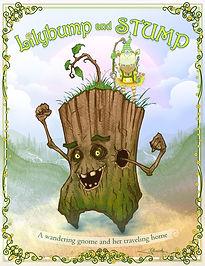 EndpaperEntertainment-Lilybump&Stump.jpg