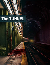 EndpaperEntertainment-TheTunnel.jpg