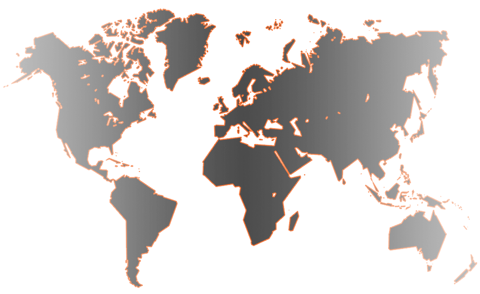 Endpaper world map 1 Fade.png