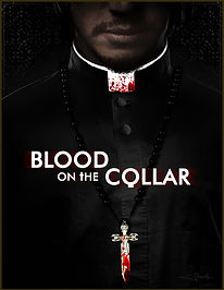 EndpaperEntertainment-BloodOnTheCollar.j