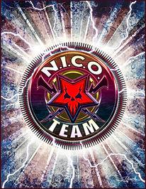 NicoTEAM poster.jpg