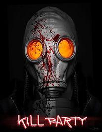 EndpaperEntertainment-KillParty.jpg