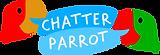 ChatterParrotsLogo3b.png