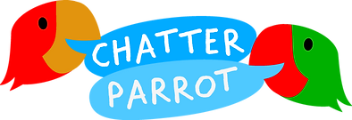 ChatterParrotsLogo3b.png