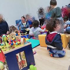 Kilternan Parish baby group.jpeg