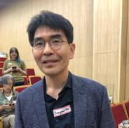 Dr. Seongsu Cho