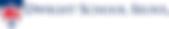 dwight logo.png