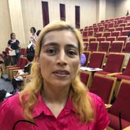 Cristtel Ramirez