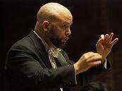 ryan conducting.jpg