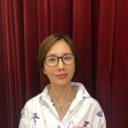 Jaehee Choi