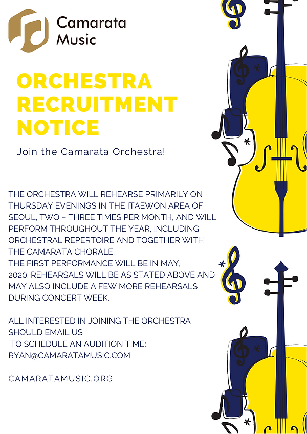 Copy of Orchestra Recruitment Notice.png