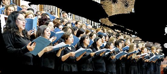 Choir Mozart.png