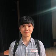 Jae yeon Hwang