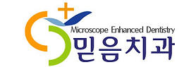 faith logo.png