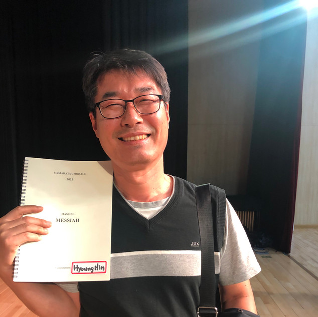 Hyoung Min Chi
