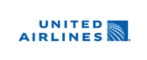 united_airlines_6p_h_stacked_c_r.jpg