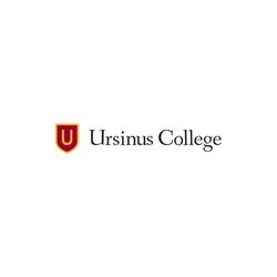 Ursinus