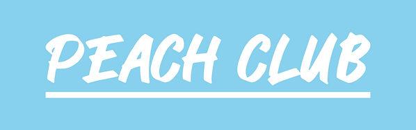 PeachClub_Artwork.jpg