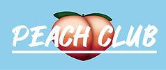 Logo Peach club donkerblauw!.jpg