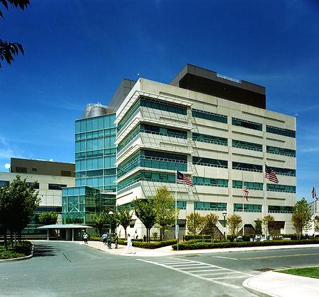 heart institute.jpg