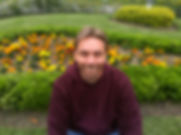 Richard Profile Pic from Carolina.jpg