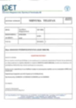 20200610 EPISTATUS Liquid 10mg_ml-page-0