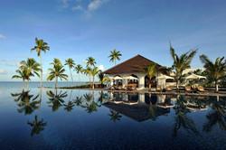 ZanzibarLuxuryTanzania