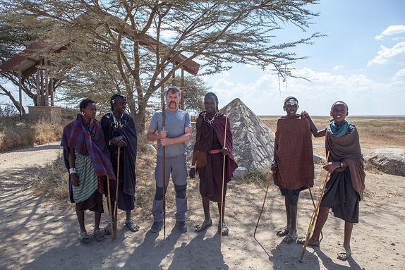 MasaiTanzaniaA.jpg