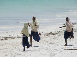 ZanzibarTanzania