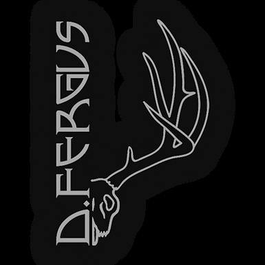 D.ferguslogo(grey).png