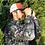 Thumbnail: D.FERGUS U.L.B bino Harness