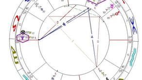 """Paranormalidade e Astrologia - Série - Episódio 4/6: """"Seu"""" Paulo"""
