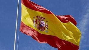bandera-nacional-colon--644x362.jpg