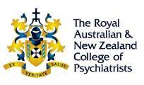 College Logo.JPG