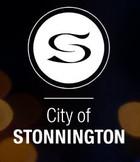 Stonnington
