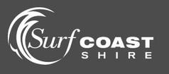 Surf Coast Shire.JPG