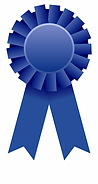 19-198436_winner-ribbon-clipart-transpar