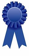 19-198436_winner-ribbon-clipart-transpar