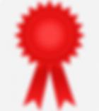png-transparent-ribbon-paper-award-prize