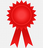 png-transparent-ribbon-paper-award-prize