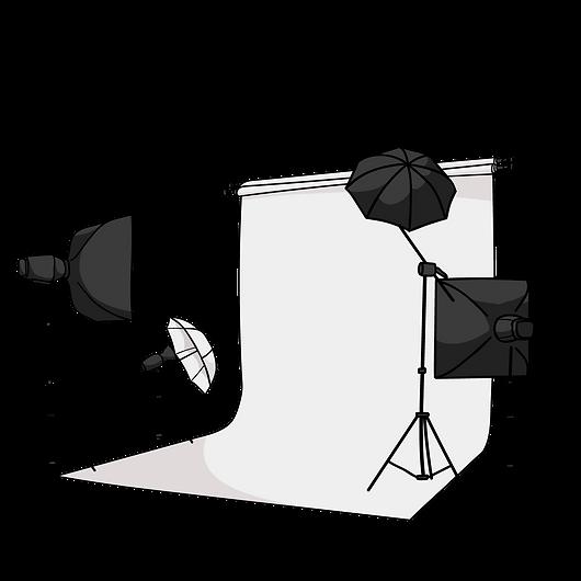kisspng-photography-photographic-studio-