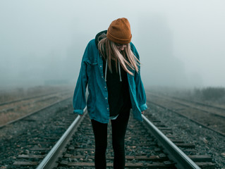 5 Ways I Cope with My Anxiety