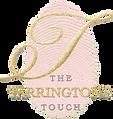 Tarrington Classic final.png