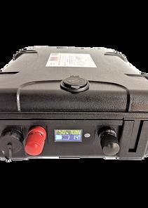 batterie-prolith-lip-12-volts-120-ah.png