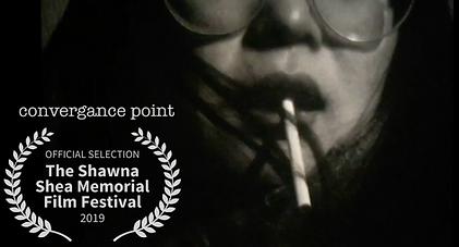 Convergence point film  Nitya Mehrotra