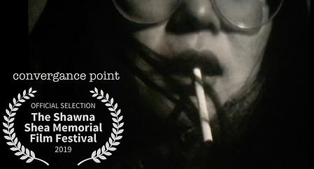 Convergence point film| Nitya Mehrotra
