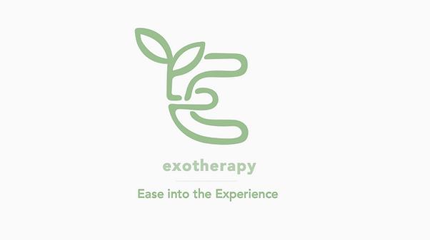 Exotherapy film| NItya Mehrotra