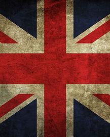 English flag.jpeg