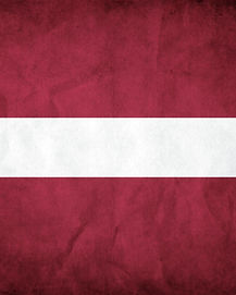 Latvian flag.jpeg
