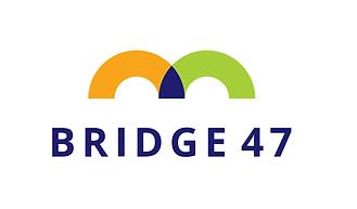 bridge47.png